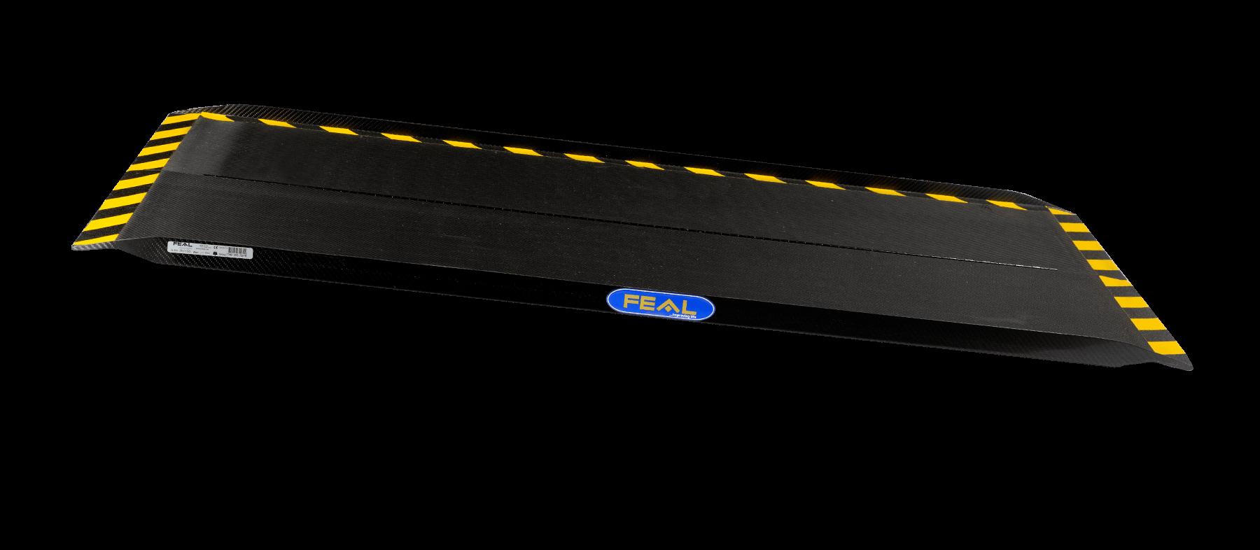 iramp-carbon-irc150